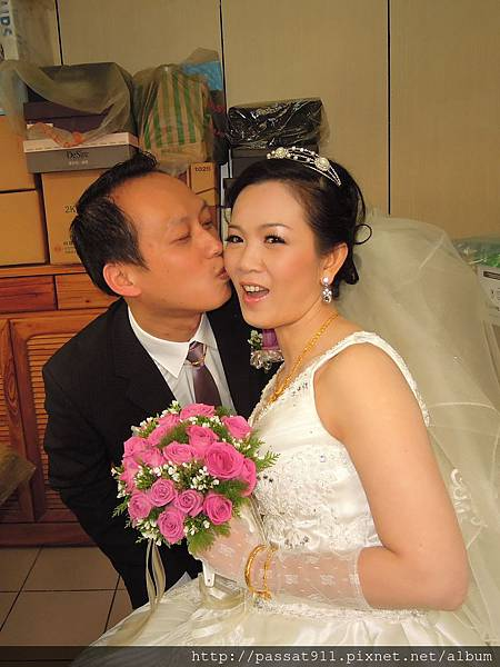 20131229Shwan婚禮_0778_調整大小.jpg