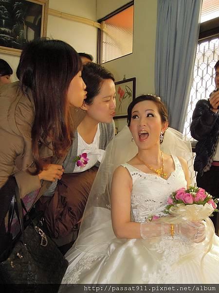 20131229Shwan婚禮_0787_調整大小.jpg