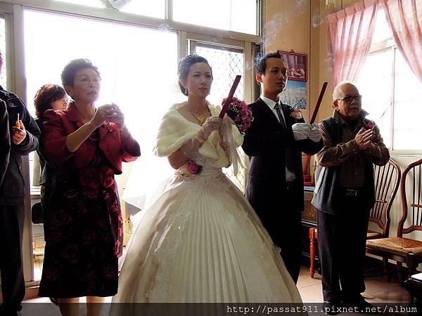 20131229Shwan婚禮_1026_調整大小.jpg
