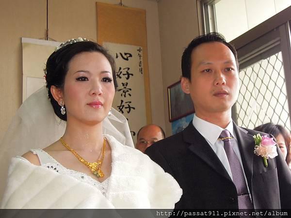 20131229Shwan婚禮_1076_調整大小.jpg