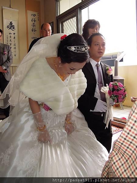 20131229Shwan婚禮_1109_調整大小.jpg