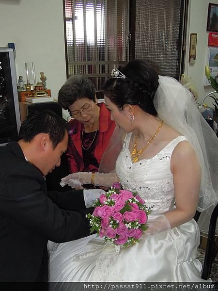 20131229Shwan婚禮_1177_調整大小.jpg