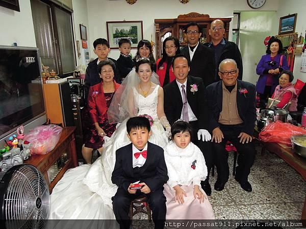 20131229Shwan婚禮_1191_調整大小.jpg