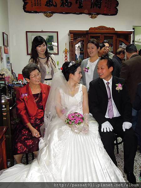 20131229Shwan婚禮_1211_調整大小.jpg