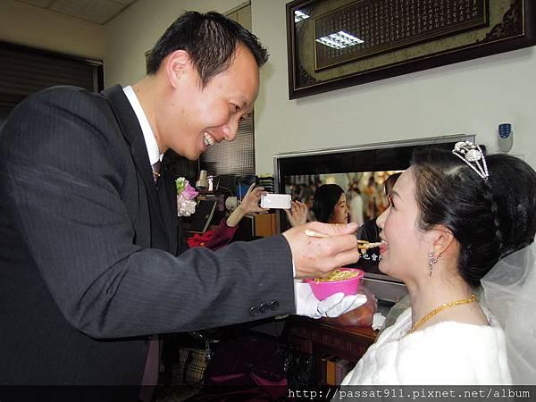 20131229Shwan婚禮_1216_調整大小.jpg