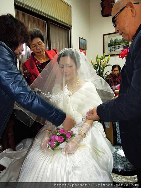 20131229Shwan婚禮_1232_調整大小.jpg