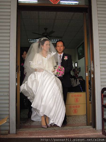 20131229Shwan婚禮_1246_調整大小.jpg