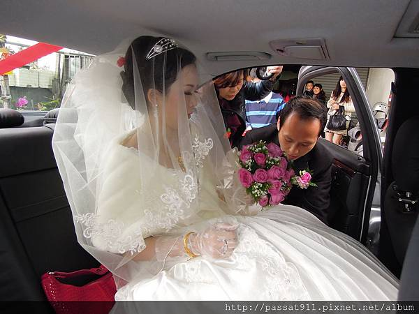 20131229Shwan婚禮_1250_調整大小.jpg