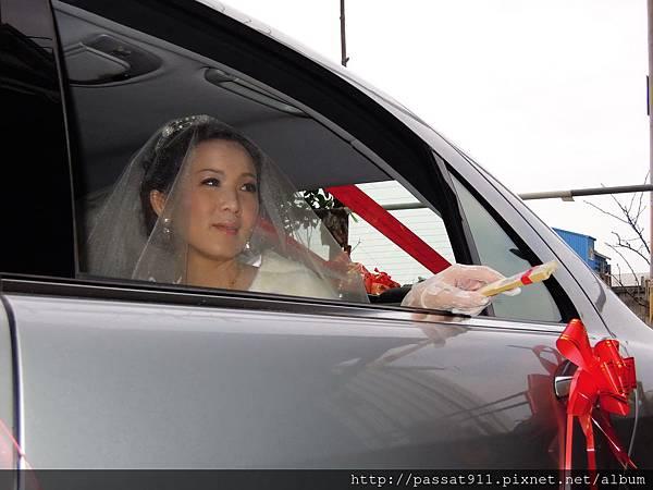 20131229Shwan婚禮_1266_調整大小.jpg