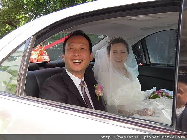 20131229Shwan婚禮_1335_調整大小.jpg