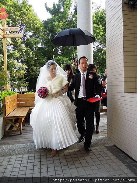 20131229Shwan婚禮_1366_調整大小.jpg