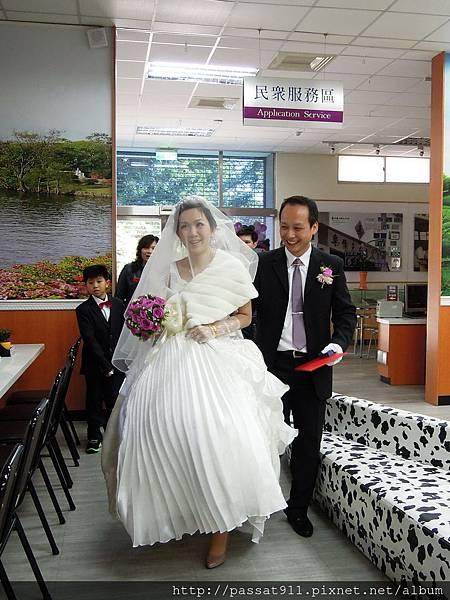 20131229Shwan婚禮_1372_調整大小.jpg