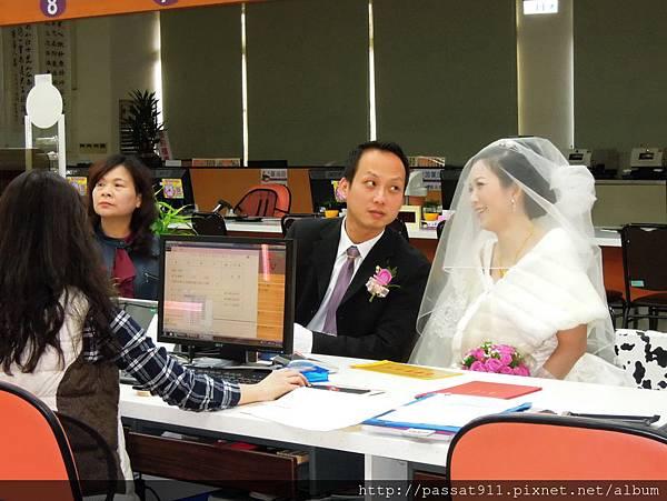 20131229Shwan婚禮_1397_調整大小.jpg