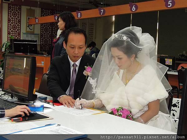 20131229Shwan婚禮_1406_調整大小.jpg