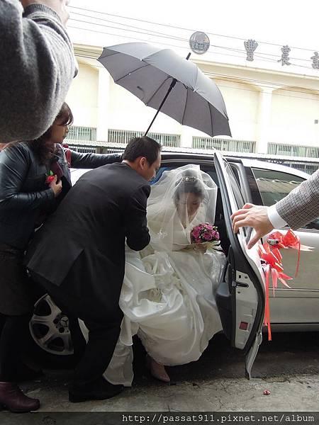 20131229Shwan婚禮_1425_調整大小.jpg