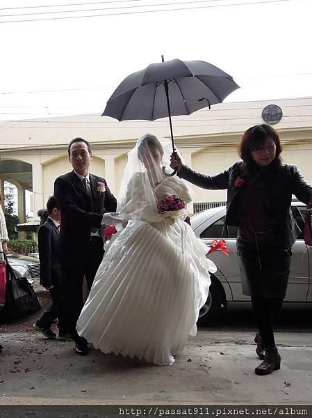 20131229Shwan婚禮_1431_調整大小.jpg