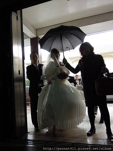 20131229Shwan婚禮_1436_調整大小.jpg