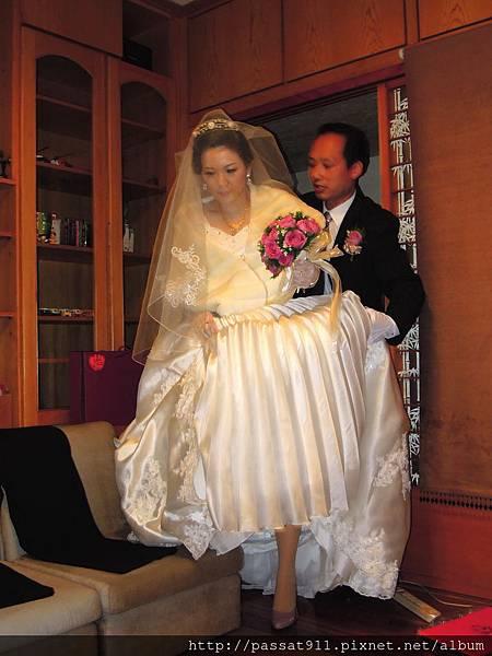 20131229Shwan婚禮_1452_調整大小.jpg