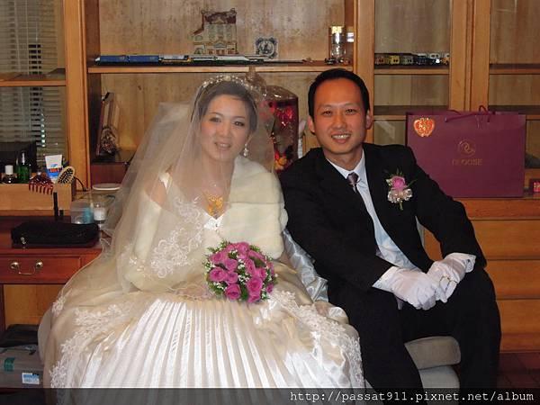 20131229Shwan婚禮_1458_調整大小.jpg