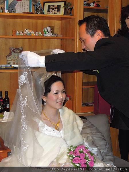 20131229Shwan婚禮_1460_調整大小.jpg