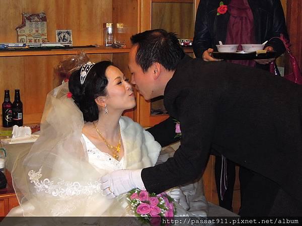 20131229Shwan婚禮_1461_調整大小.jpg