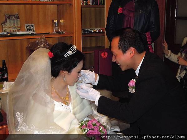20131229Shwan婚禮_1463_調整大小.jpg