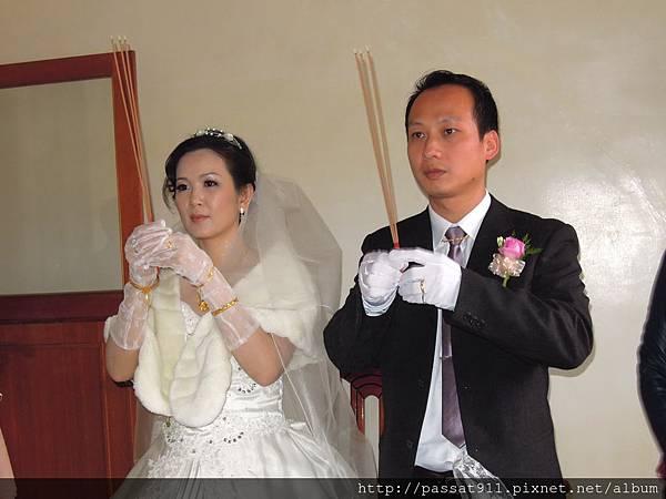 20131229Shwan婚禮_1485_調整大小.jpg