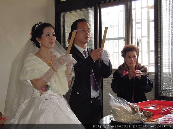 20131229Shwan婚禮_1496_調整大小.jpg