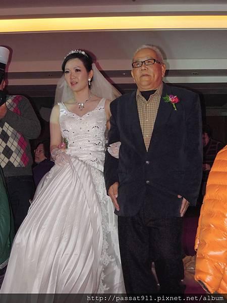 20131229Shwan婚禮_1509_調整大小.jpg
