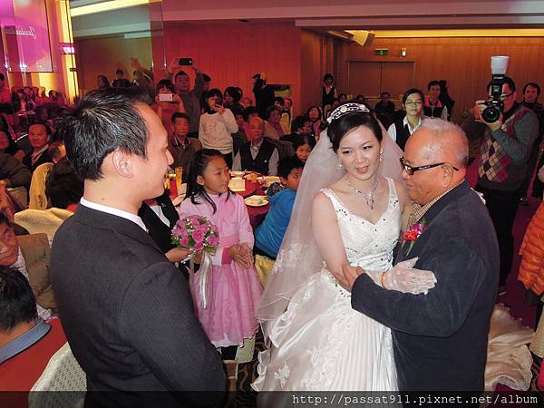 20131229Shwan婚禮_1515_調整大小.jpg