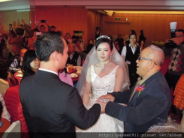 20131229Shwan婚禮_1517_調整大小.jpg