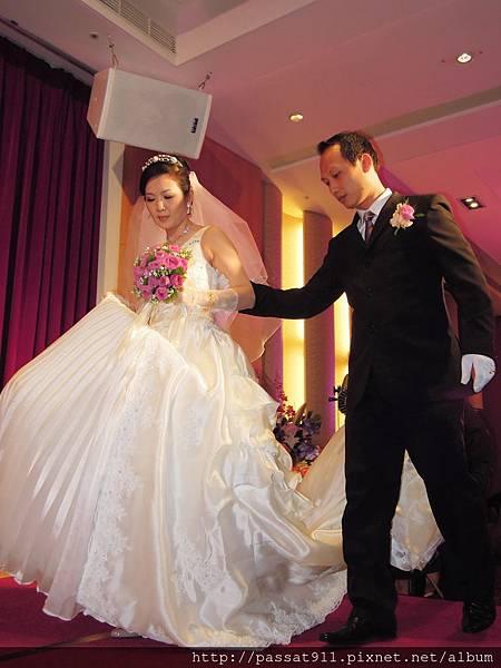 20131229Shwan婚禮_1529_調整大小.jpg