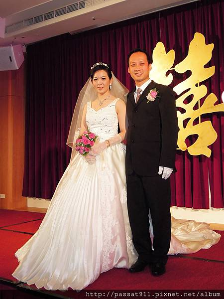 20131229Shwan婚禮_1530_調整大小.jpg