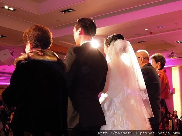 20131229Shwan婚禮_1535_調整大小.jpg