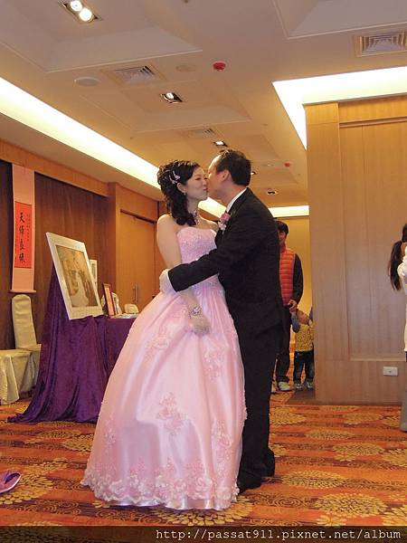 20131229Shwan婚禮_1541_調整大小.jpg
