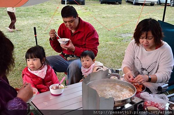20140201台中和平裡冷熊爸露營地_0013_調整大小.jpg