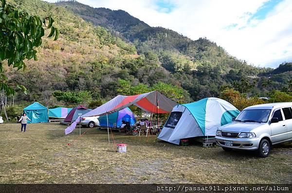 20140201台中和平裡冷熊爸露營地_0036_調整大小.jpg