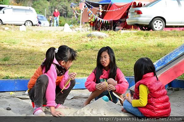 20140201台中和平裡冷熊爸露營地_0058_調整大小.jpg
