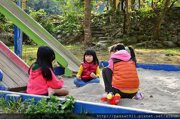 20140201台中和平裡冷熊爸露營地_0062_調整大小.jpg