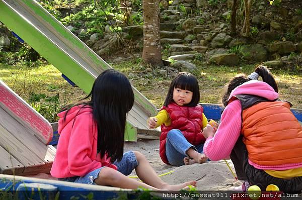 20140201台中和平裡冷熊爸露營地_0076_調整大小.jpg