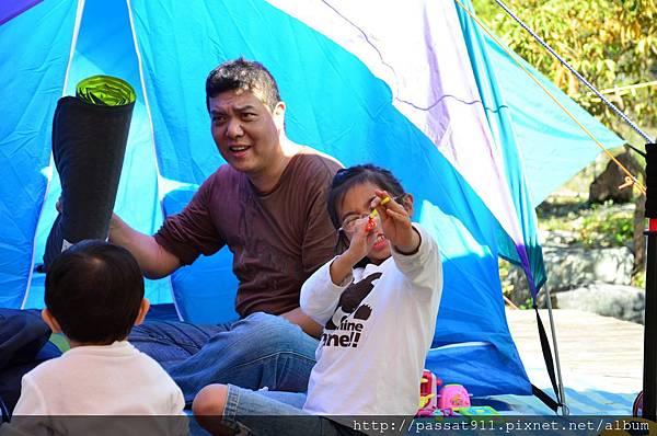 20140201台中和平裡冷熊爸露營地_0091_調整大小.jpg