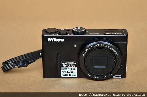 20140206Nikon P300_0003_調整大小.jpg