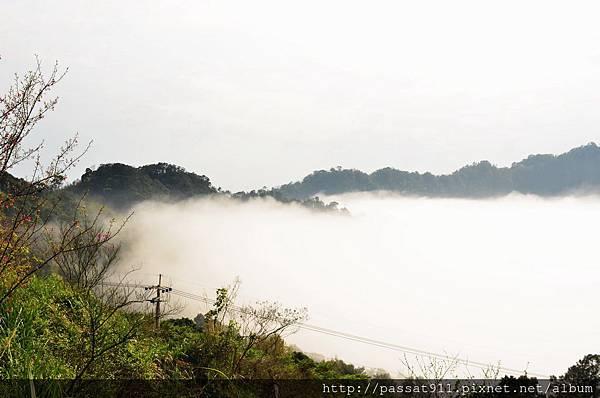 20140208苗栗三義雲洞山莊雲海_0003_調整大小.jpg