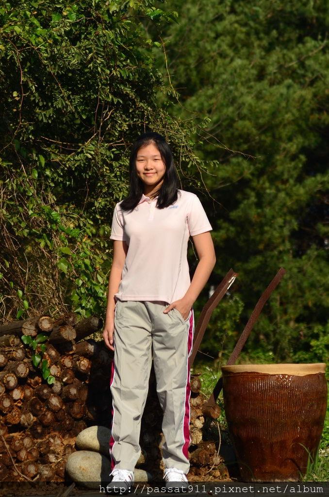 20140222服裝外拍_0035_調整大小.jpg