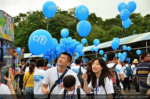 20140607新竹關西六福村_0003_調整大小.jpg