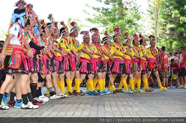 20140714台東都蘭阿美族豐年祭_0114_調整大小.jpg