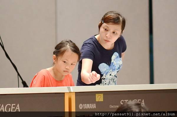 2014 Yamaha Music Festival 0803_0066_調整大小.jpg