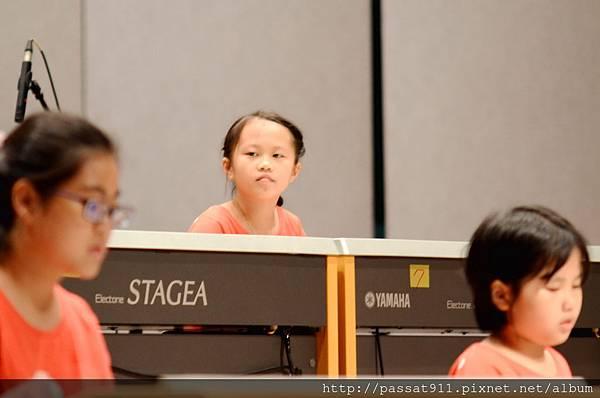 2014 Yamaha Music Festival 0803_0045_調整大小.jpg