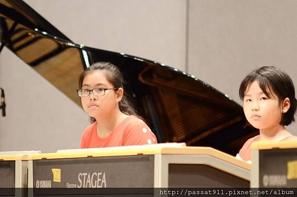 2014 Yamaha Music Festival 0803_0121_調整大小.jpg