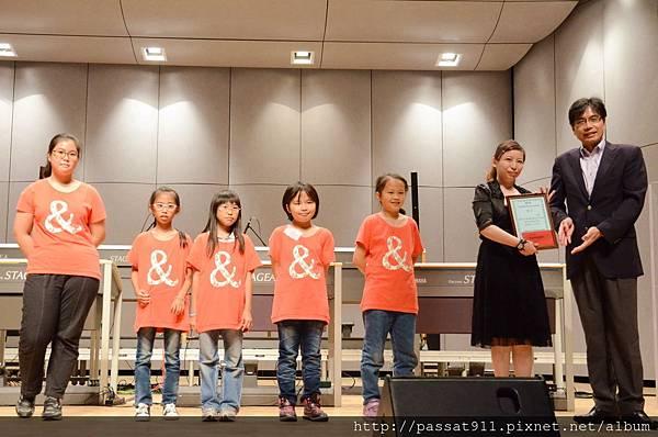 2014 Yamaha Music Festival 0803_0199_調整大小.jpg